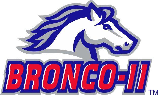 Bronco-11.jpg
