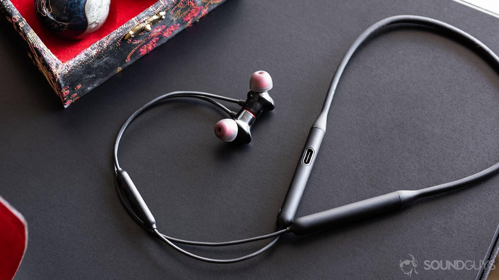OnePlus Bullets Wireless 2 review: A sequel done right - Android Authority