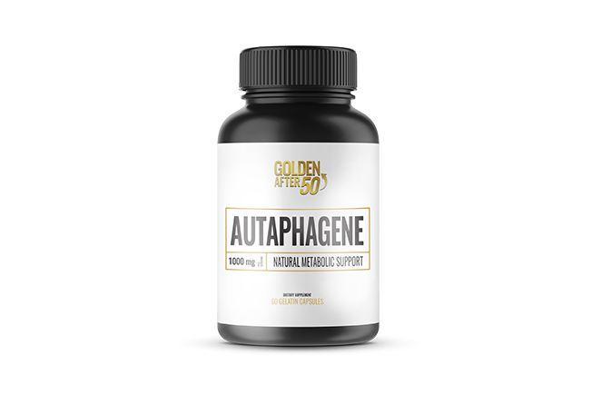 Autaphagene