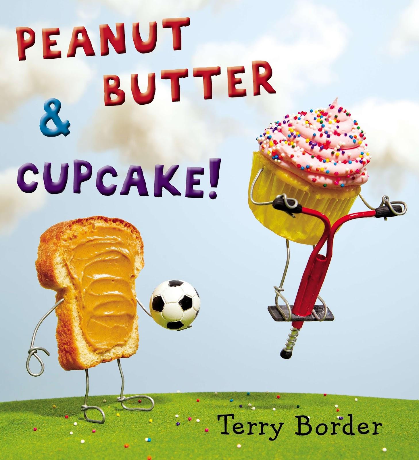 9780399167737_Peanut_Butter_&_Cupcake.jpg
