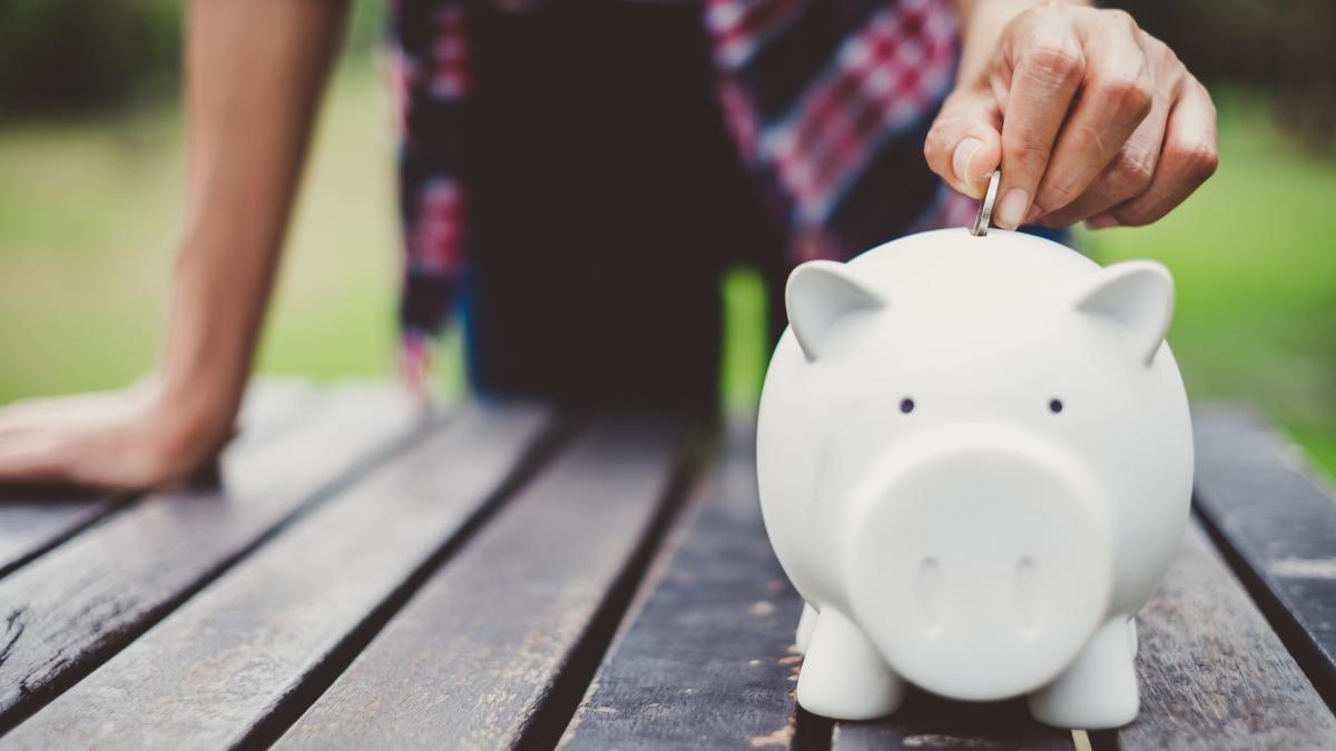 ahorro-para-emprendedores