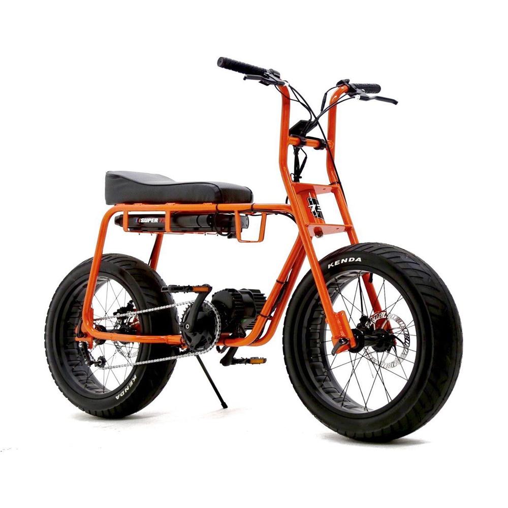 Super 73 E-Bike Vélo électrique