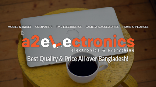 Gadget-group com - Computer Accessories Store in Dhaka