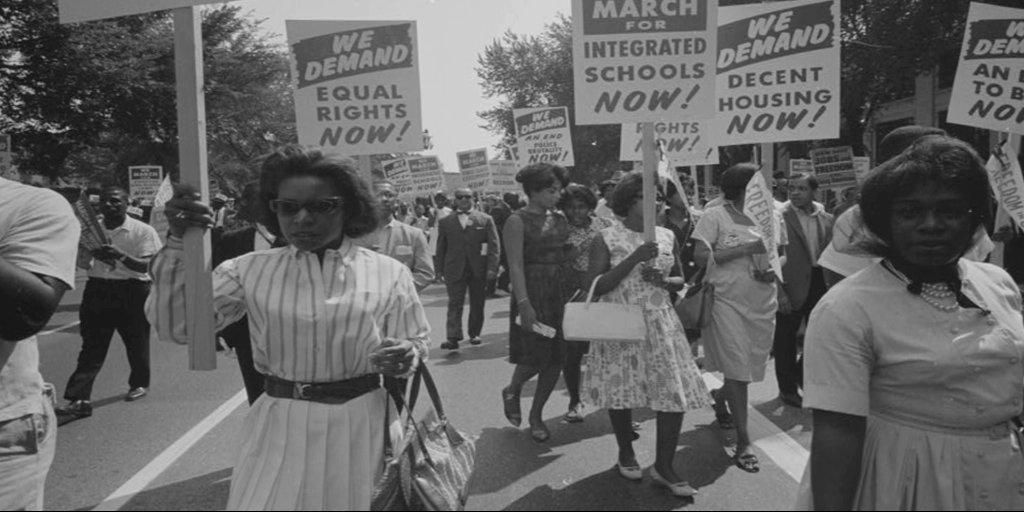 Image result for black women activists