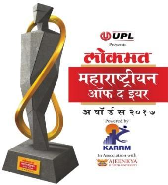 \\Aarti\d\Lokmat\Events\Mumbai\LMOTY\Imp Logo\LMOTY lOGO UNIT.jpg