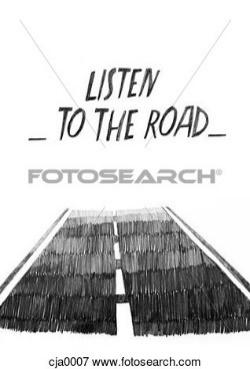 http://fscomps.fotosearch.com/compc/IMZ/IMZ014/cja0007.jpg