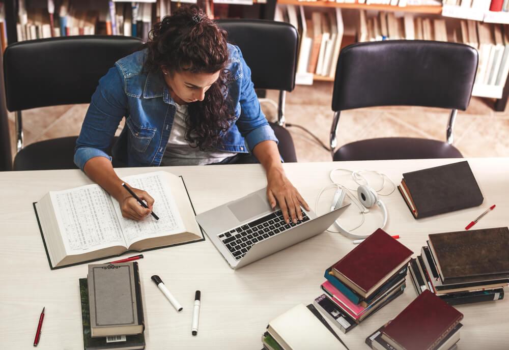 diploma EAD mitos verdade sobre educacao distancia