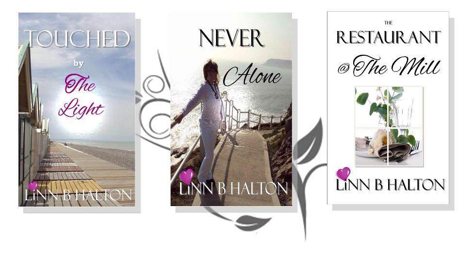 C:\Users\Linn\Desktop\Var Graphics\Promo graphics\Linn B Halton new covers med.jpg