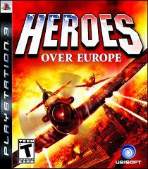 Heroes Over Europe .jpeg