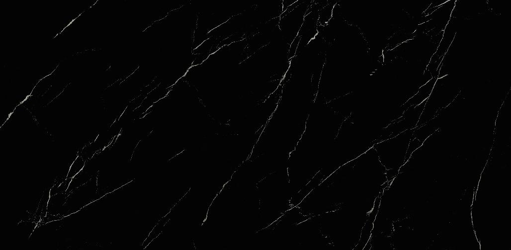 revestimento marmorizado preto Portinari