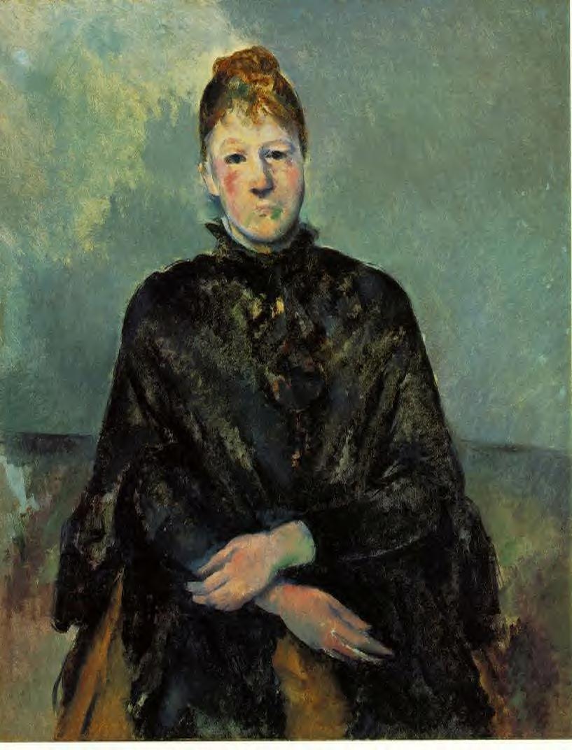 Paul_Cezanne_Portrait_de_Madame_Cezanne.jpg