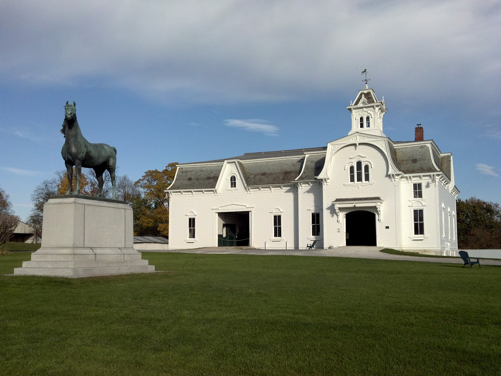 University_of_Vermont_Morgan_Horse_Farm_2012-10-18_20-19-37.jpg