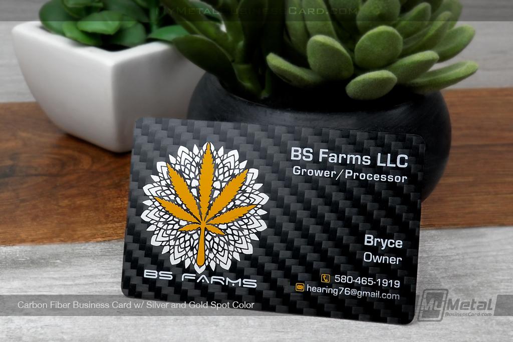 My Metal Business Card |Zcjlu9Mjkbexveyitkni M37Qgm Cxxqfssa4Tdlogd4 Q4Ynkkglalvoe Mm3