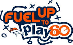 Broncos Fuel Up to Play 60.jpg