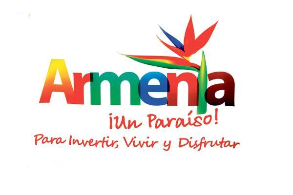 http://www.cronicadelquindio.com/files/noticias/20120510064834.jpg