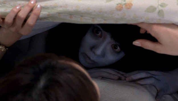 1. The Ring 02