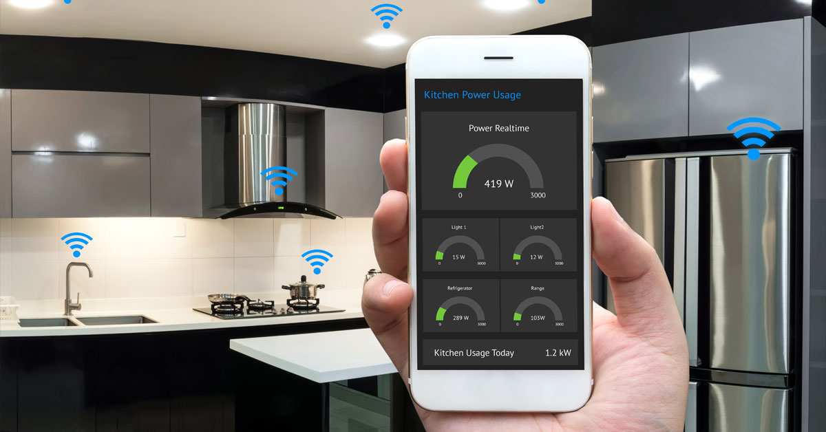 Future of Multimedia Arts creates wireless everything