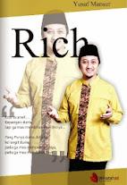Rich | RBI