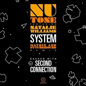 System (Matrix and Futurebound Remix) [feat. Natalie Williams]