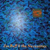 Jim Duff & The Necessities