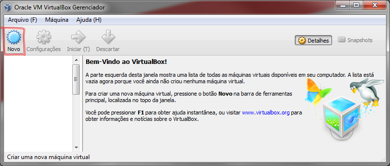 VM_novo.png