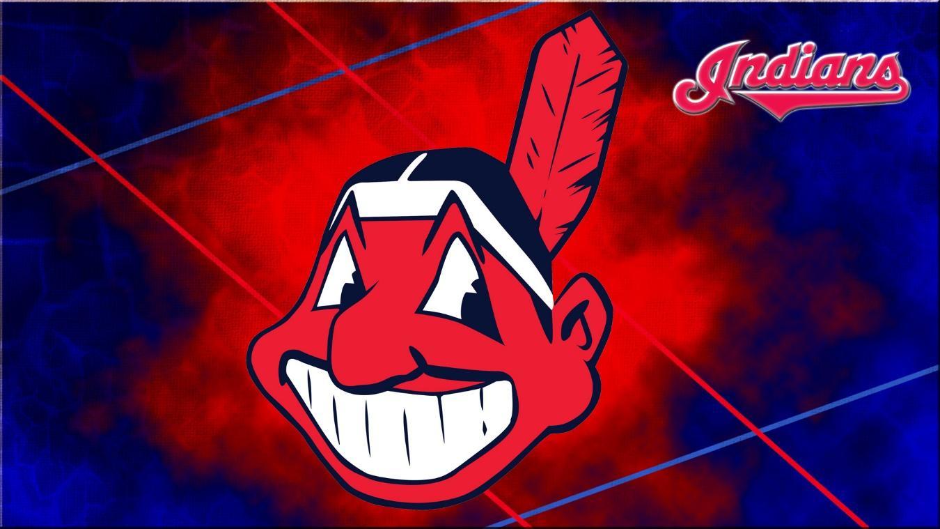 Imagen que contiene Logotipo  Descripción generada automáticamente