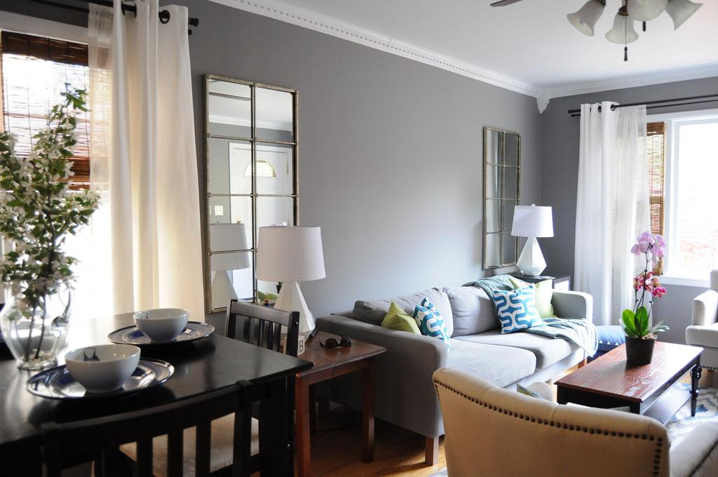 neutral living room.jpg