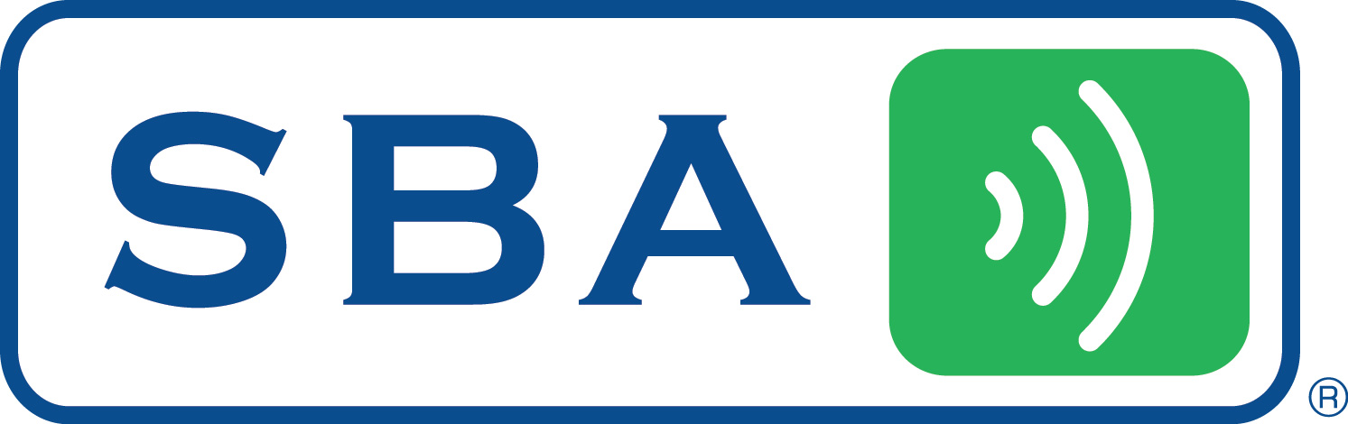 sba-communications-corp-logo.jpg