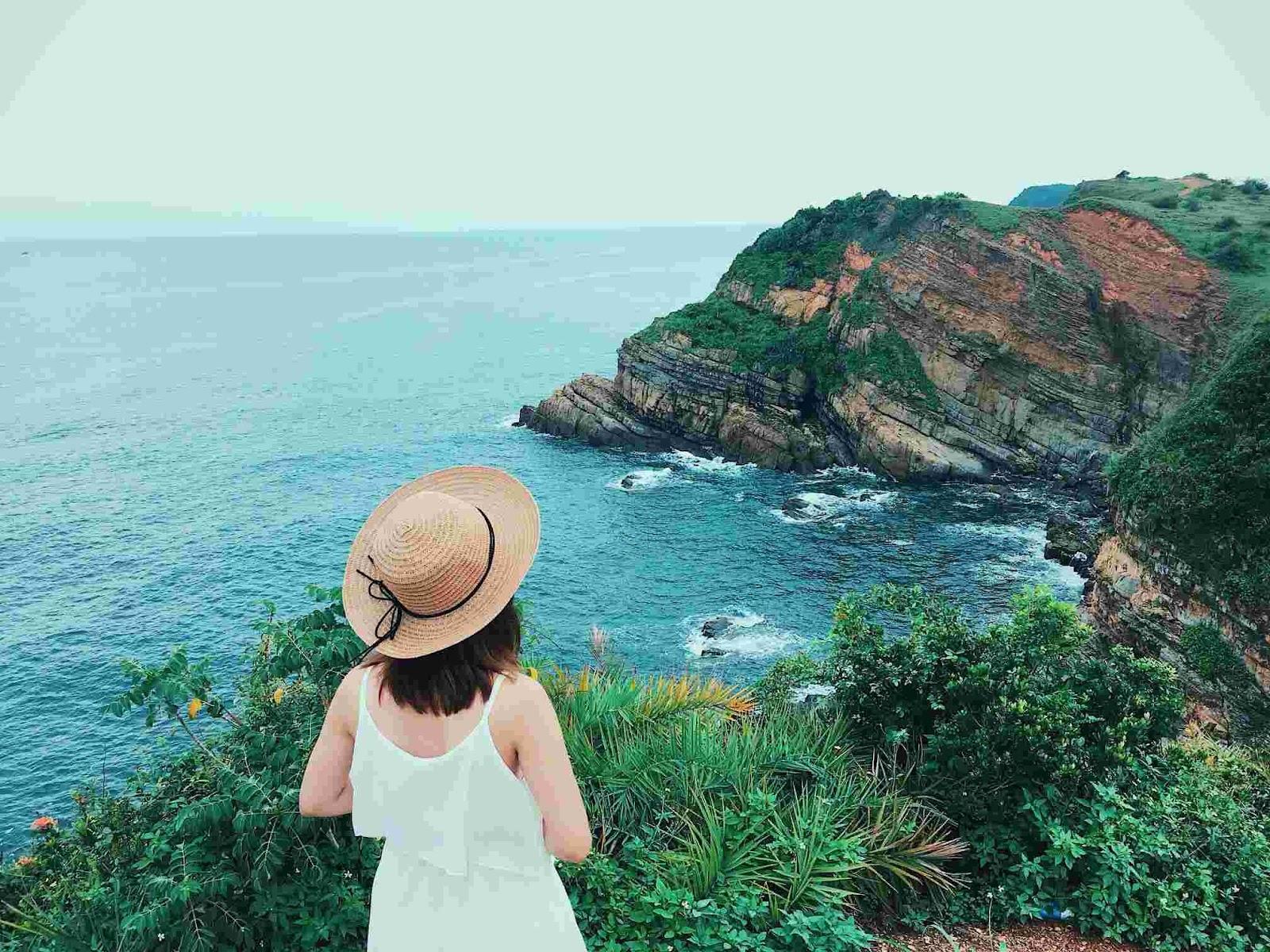 Cô Tô là một hòn đảo vô cùng hấp dẫn với nhiều điểm du lịch hấp dẫn