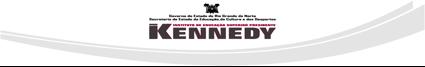Logo_Kenedy