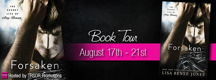 forsaken book tour.jpg