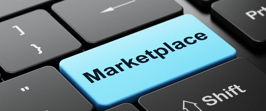 Online Marketplaces for Facilities Management