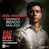 Arjo Atayde in the New Season of Bagman