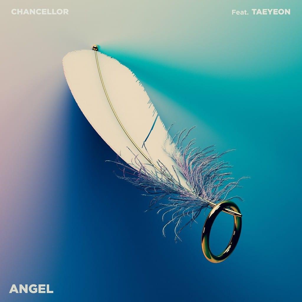 Chancellor Angel