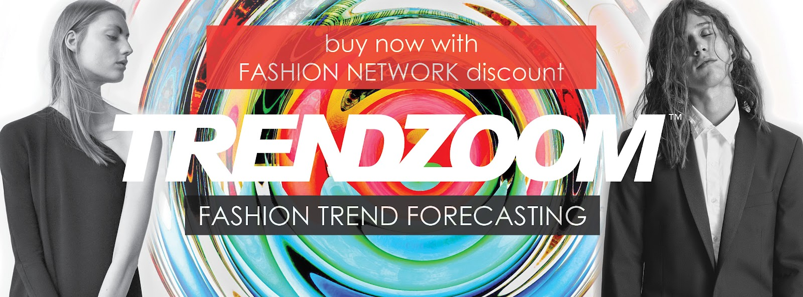 Trendzoom Fashion Colour Forecast S S 2019 Trends 944636