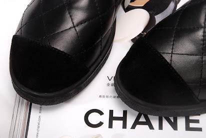 b4e0e5bff1d9 Prev Next. босоножки-rene-caovilla-копия-купить-китай-1. 5500 р.  эспадрильи-шанель-новая-коллекция-2014-копия-купить-3. 4500 р. Одежда,  обувь, сумки ...