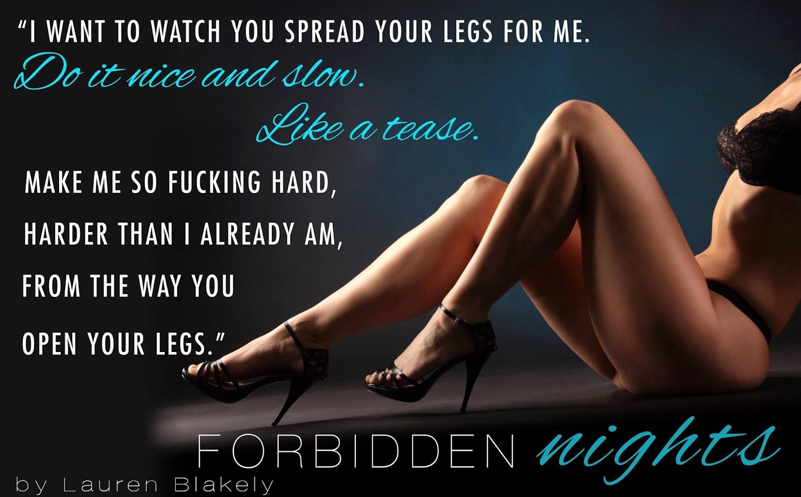 forbidden nights teaser 2.jpg