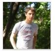установка skype аватара