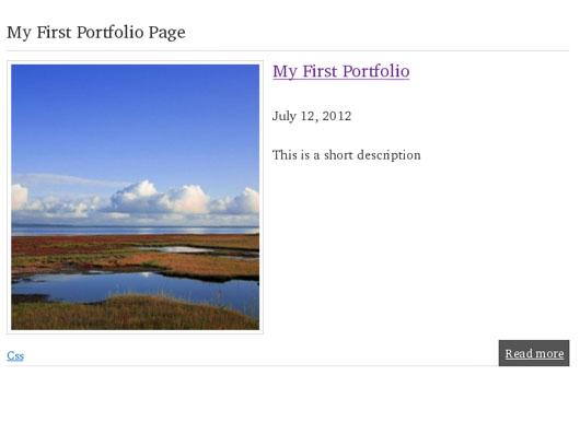 zKHLg1X RH5mQWyuGCxbbNSGPfVos5G8NNBWOmqb7B2CRnbxRwUitzP1Wr9mwnnrAabxh4SW8j7qjwRSLfySSouA9lF kQ1RFUKMdRjewzh8vD5SRRX8iDrpkA - I migliori plugin wordpress per creare un portfolio professionale