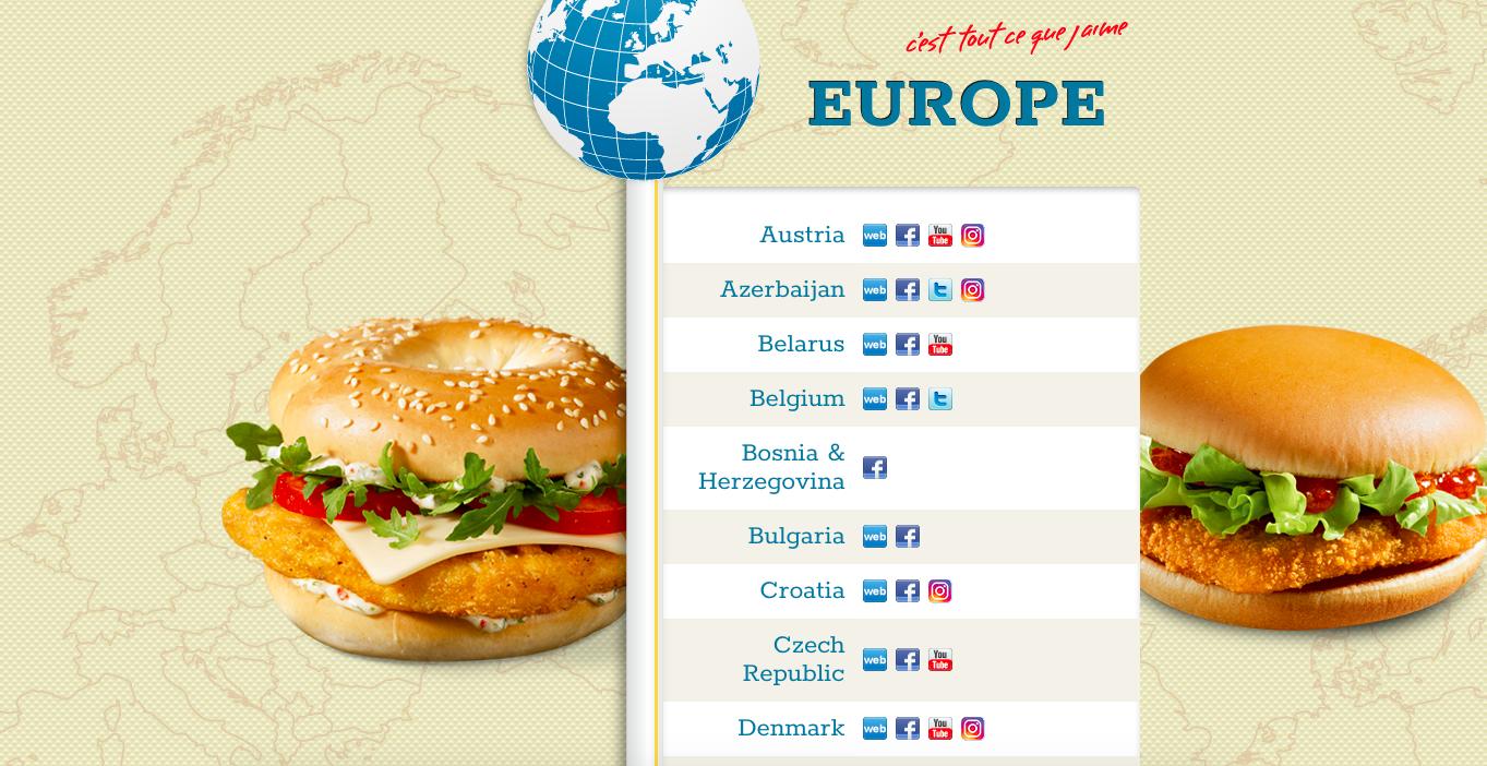 McDonald's-localized-social-media.png