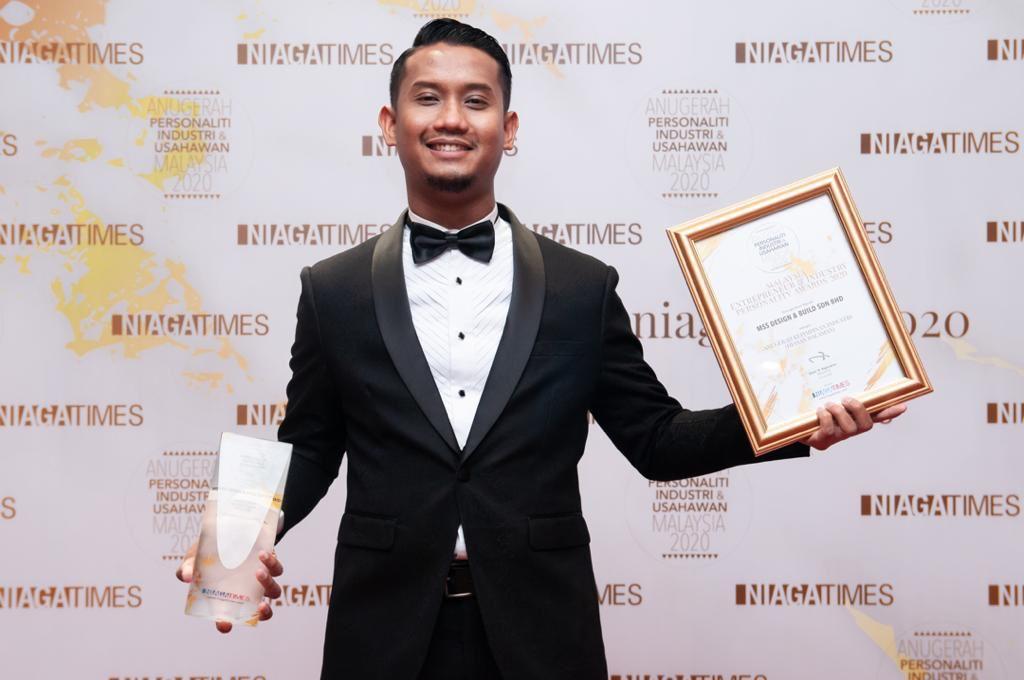 Anak Murid Dr Azizan Join Titanium Circle Dari Zero To Million Richworks