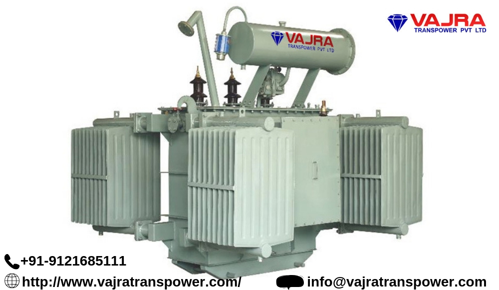 Step Up Transformer Manufacturers In Hyderabad - CR4 Discussion Thread