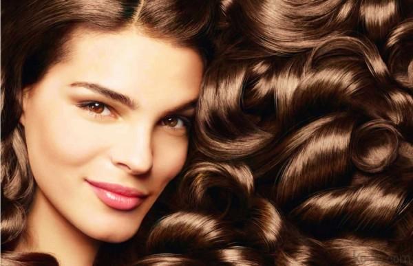 Mustard-for-hair.-Restorative-Hair-Mask-600x387.jpg