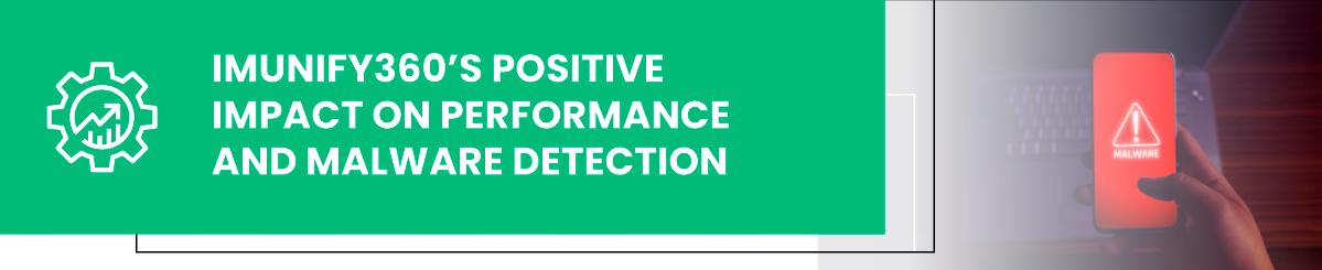 guzel-hosting-imunify360-positive-impact