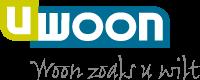 uwoon-logo.png