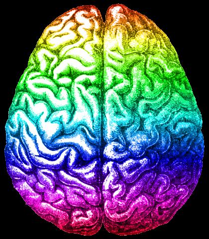 Mixing Neurodivergent Representation And Neuroscience