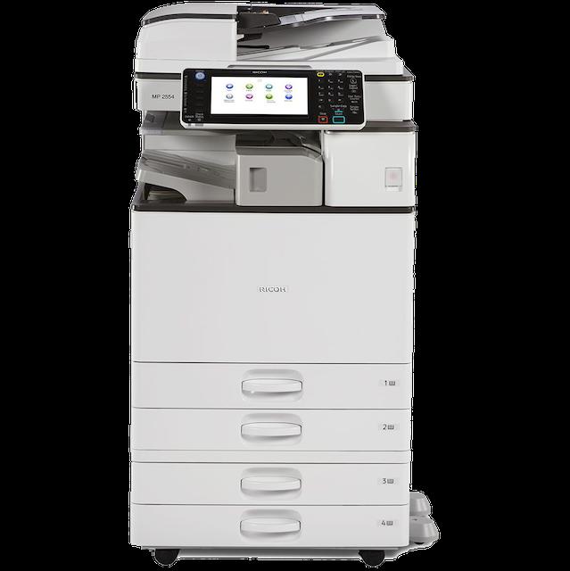 Linh Dương – Đơn vị Bán máy photocopy có 15 năm kinh nghiệm