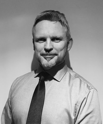O'Connor Quantity Surveyors - Quantity Surveyor Tralee Kerry