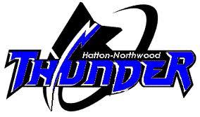 Girls Basketball 2018-2019 - Northwood School