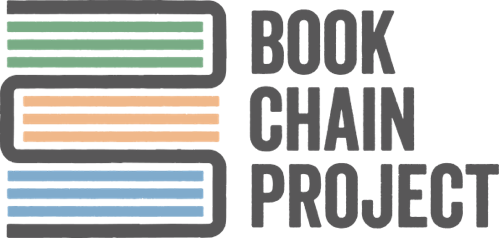 The Book Chain Project logo